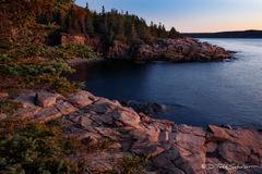 L0012, Maine