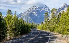 L0061, Wyoming