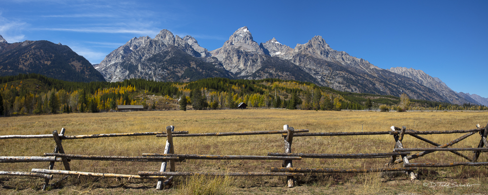 L0076, Wyoming, photo